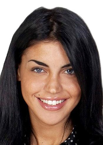 Veronica Basso